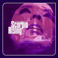 Scorpio Rising