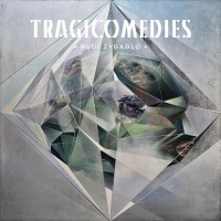 Tragicomedies