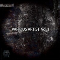 Various Artists, Vol 1