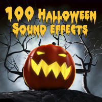 100-Halloween-Sound-Effects-Haunted-Houses-Scary-Mazes-Parties