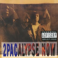 2pacalypse