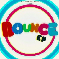 Bounce EP