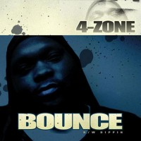 Bounce _ Dippin EP