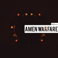 DJ Trace Presents Amen Warfare