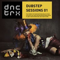 Dubsteb Sessions 01