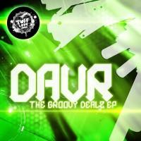 Groovy Dealz EP