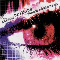 Jane's Addiction, How To Dress To Fit The Occasion_ The Stri