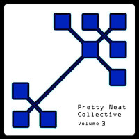 Pretty Neat Collective Vol. 3 EP