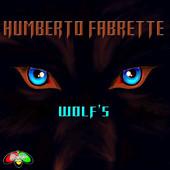 humberto fabrette wolfs