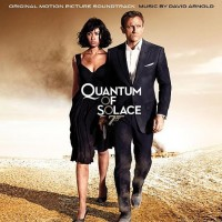 007-quantum-of-solace-cover