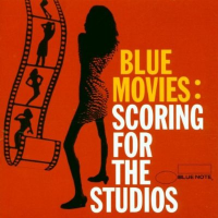 Blue Movies_ Scoring For The Studios