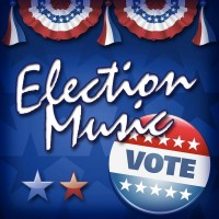 Election Music