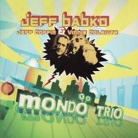 Mondo Trio