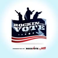 Rockin The Vote