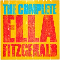 The Complete Ella Fitzgerald