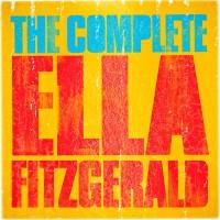 The Complete Ella Fitzgerald