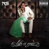 Life Is Good (Deluxe Version)
