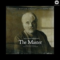 The Master_ Original Motion Picture Soundtrack
