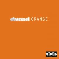 channel ORANGE [Explicit Version]