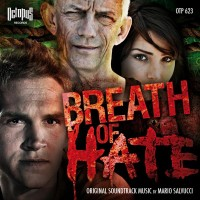 Breath of Hate (Original Soundtrack Music from _Breath of Ha