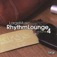 The Rhythm Lounge 4