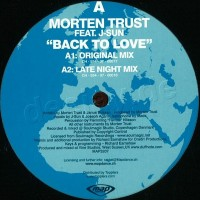 back to love morten trust