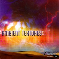 Ambient Textures