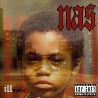 Illmatic