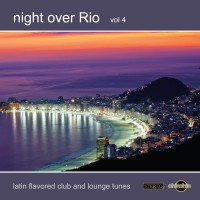 Night Over Rio, Vol. 4
