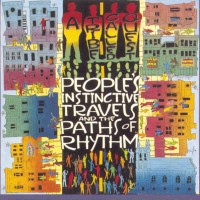 Peoples&#039; Instinctive Travels &amp; the Paths of Rhythm