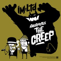 The Creep EP