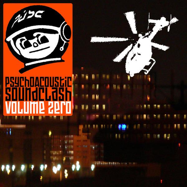 Volume Zero