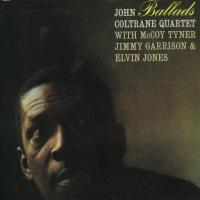 Ballads [Disc 2]