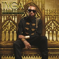 Careless World_ Rise Of The Last King