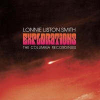 Explorations_ The Columbia Recordings [Disc 2]