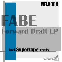 Forward Draft EP