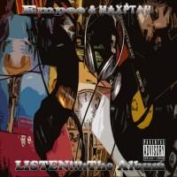 Listen!!!_ The Album