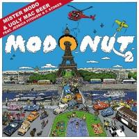 Modonut 2 EP