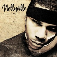 Nellyville