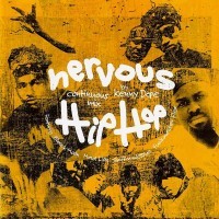 Nervous Hip Hop