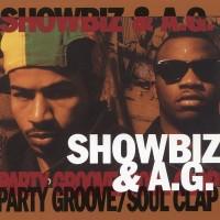 Party Groove _ Soul Clap