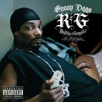 R&G (Rhythm & Gangsta)_ The Masterpiece
