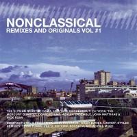 Remixes and Originals, Vol. 1