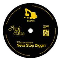 Smash_Neva Stop Diggin