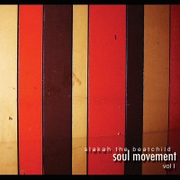 Soul Movement Vol I
