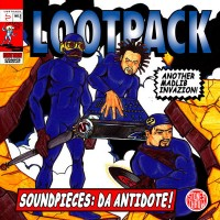 Soundpieces_ Da Antidote!