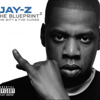 The Blueprint 2_ The Gift