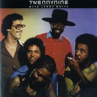 Twennynine with Lenny White