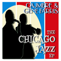 Chicago Jazz EP
