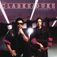 The Clarke_Duke Project II